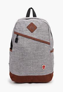 Рюкзак Polar PO001BUJSND6NS00