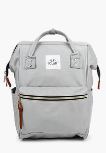Рюкзак Polar PO001BUJSND9NS00