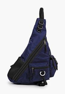 Рюкзак Polar PO001BUJSNF2NS00
