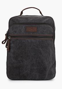 Рюкзак Polar PO001BUJSND2NS00