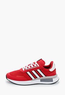 Кроссовки Adidas AD093AMJLXH6B085