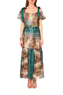 Платье Caterina Leman 12054020