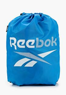 Мешок Reebok RE160BUJMZU8NS00