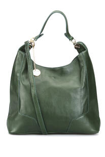 bag FLORENCE BAGS 4218233