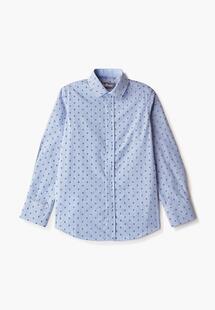 Рубашка Gulliver GU015EBJOVM4CM122