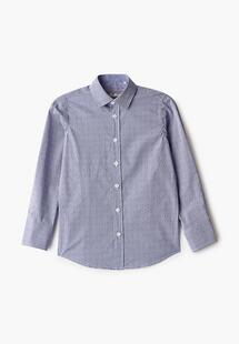 Рубашка Gulliver GU015EBJOVM0CM134