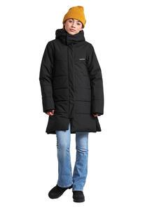 Куртка DIDRIKSONS 6136184