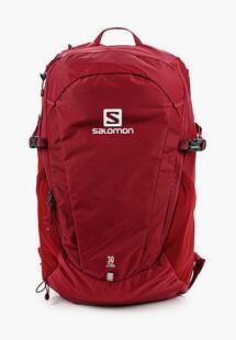 Рюкзак Salomon SA007BUJOND8NS00
