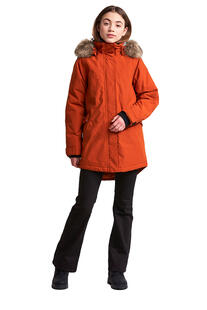 Куртка DIDRIKSONS 6136281