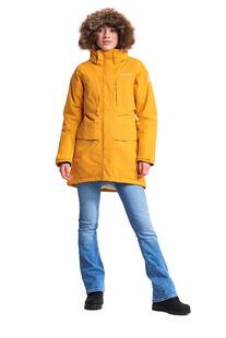 Куртка DIDRIKSONS 6136309