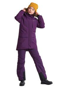 Куртка DIDRIKSONS 6136232