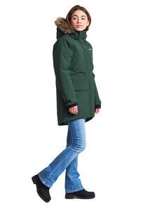 Куртка DIDRIKSONS 6136205