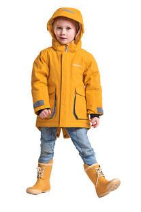 Куртка DIDRIKSONS 6136213