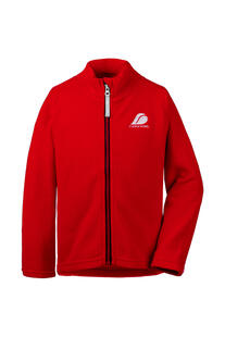Куртка DIDRIKSONS 6136164