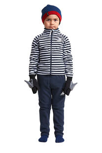 Куртка DIDRIKSONS 6136274