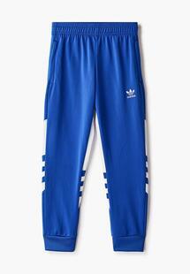 Брюки спортивные Adidas AD093EBJLVZ7CM158