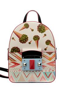 Сумка-рюкзак Cromia 6143332