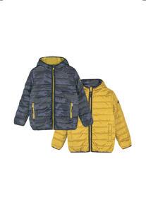 Куртка Coccodrillo 11930172