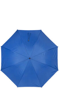 Зонт Eleganzza 12044297