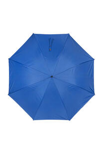 Зонт Eleganzza 12044334