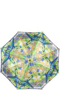 Зонт Eleganzza 12044251