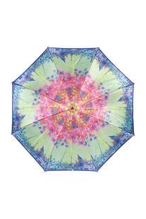Зонт Eleganzza 6075486