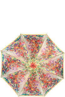 Зонт Eleganzza 12044167