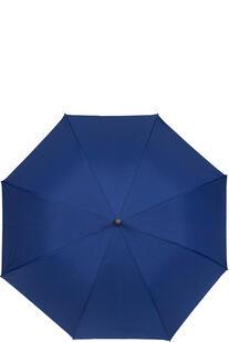 Зонт Eleganzza 12044289