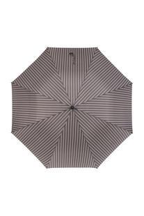Зонт Eleganzza 6074628