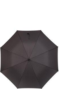 Зонт Eleganzza 6076959