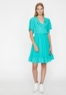 Платье Koton 9kak88816pw