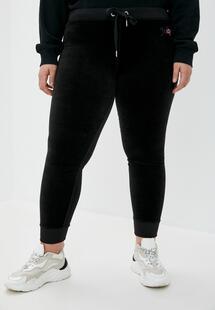 Брюки спортивные Juicy Couture wtkb163701