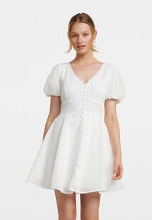 Платье Forever New FO034EWJIFK6B100