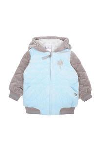 Куртка Мамуляндия 12006516