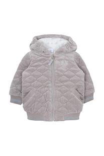 Куртка Мамуляндия 12006011