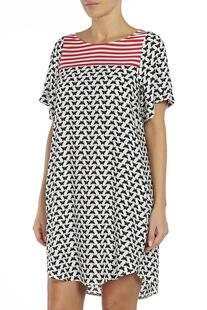 Платье MYF 11876695