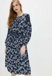Платье Juicy Couture wfwd100255