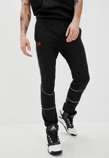 Брюки спортивные Adidas AD002EMJMKW6INXL