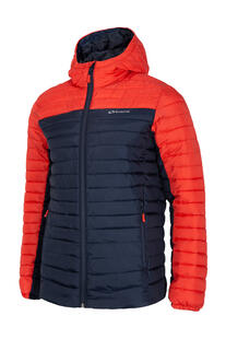 jacket EVERHILL 6136695