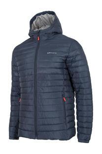jacket EVERHILL 6136694