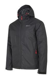 jacket EVERHILL 6136672