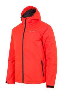 jacket EVERHILL 6136673
