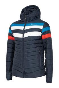 jacket EVERHILL 6136692