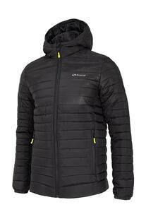 jacket EVERHILL 6136693