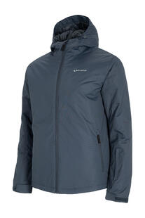 jacket EVERHILL 6136675