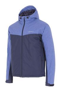 jacket EVERHILL 6136689