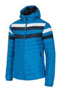 jacket EVERHILL 6136690