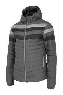 jacket EVERHILL 6136691