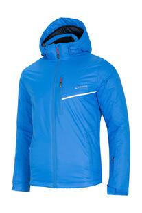jacket EVERHILL 6136676