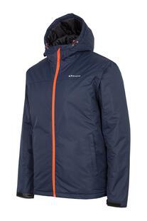 jacket EVERHILL 6136677